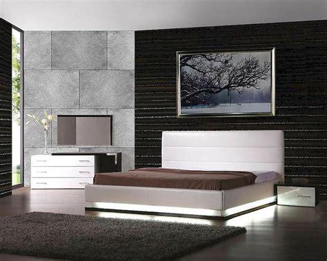modern platform bedroom sets modern design platform bedroom set made in italy 44b3611