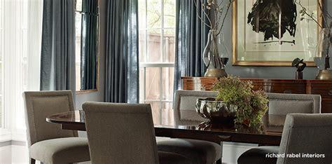 dallas design interiors dallas interior design richard rabel interiors