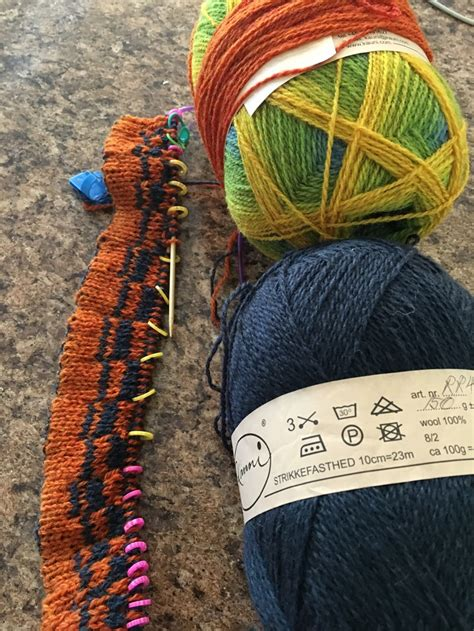 knit past tense travel knitting in past tense knitting a story