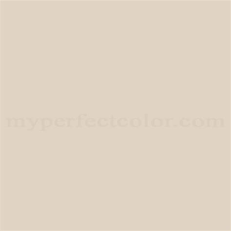 behr paint colors taupe behr paint taupe color