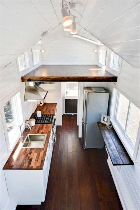 small home interior 16 tiny house interior design ideas futurist architecture