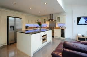 uk kitchen design barnes interior designs kitchen design