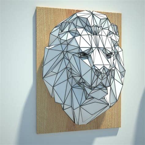 free craft paper downloads wall hanging free paper craft