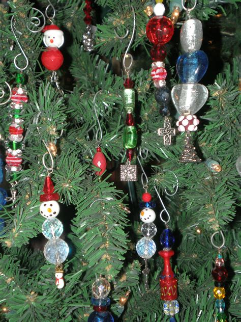 kid ornament craft ideas craft ornaments find craft ideas