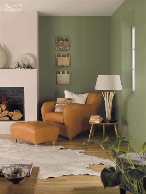 paint colors for small living room with green best 25 living room ideas on green