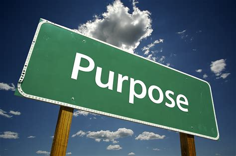 the purpose of purpose for archives austrian philosophy