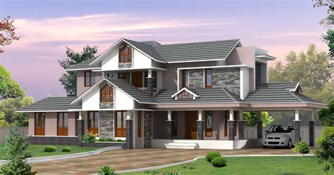 house plans and cost to build house plans with cost to build cottage house plans