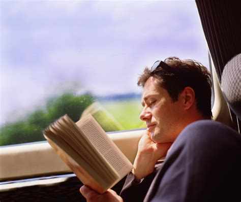 picture of someone reading a book no i won t use an e reader huffpost