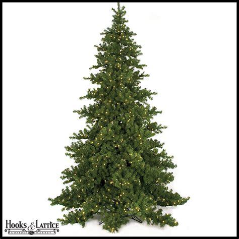 frasier fir artificial tree artificial fir trees pre lit artificial fraser fir