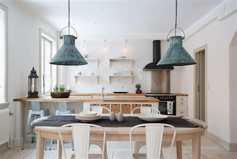 industrial style lighting for a kitchen industrial style lighting for kitchen useful reviews of