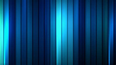 shaeds of different shades of blue abstract wallpaper