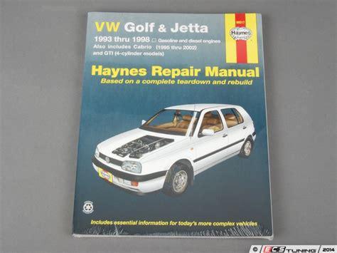automotive service manuals 2005 volkswagen jetta regenerative braking service manual motor auto repair manual 1993 volkswagen jetta iii regenerative braking small
