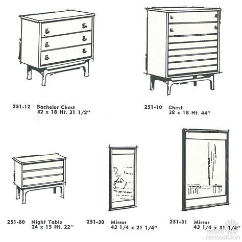 stanley furniture vintage bedroom furniture stanley furniture s american forum line a 12 page