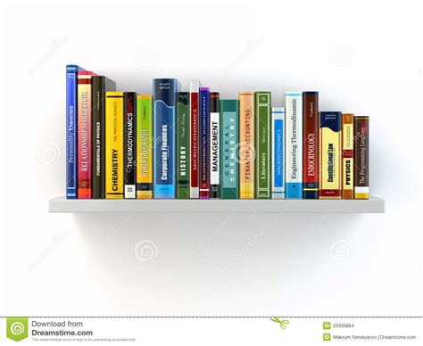 books pictures images concept of learning books on the shelf stock images