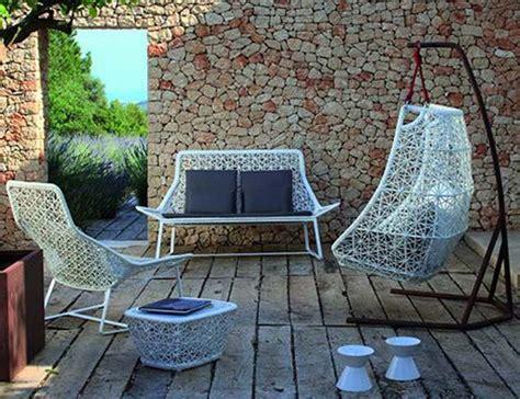 garden outdoor furniture modern garden furniture home design interior