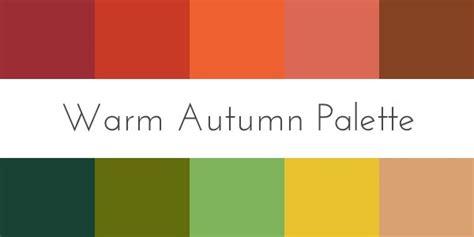 Earth Tone Color Wheel color for skin tone autumn 30 day sweater