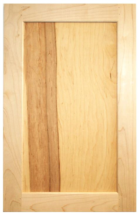 replacement bathroom cabinet doors and drawer fronts replacement bathroom cabinet doors and drawer fronts