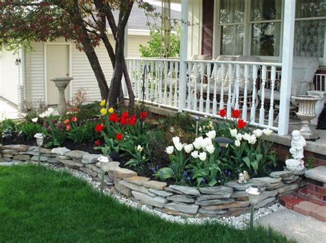 front yard gardens ideas garden cool front yard garden ideas front yard