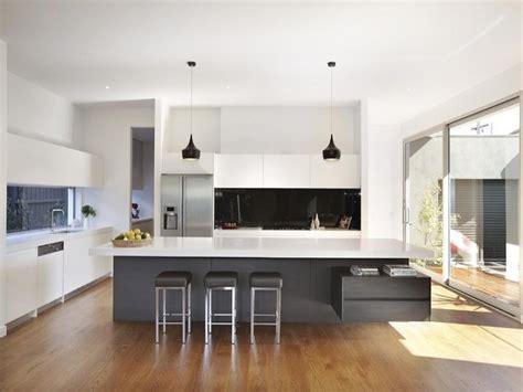 kitchen design tips 25 kitchen design ideas for your home