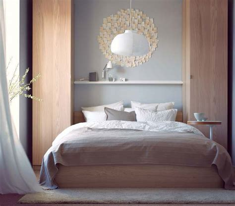 bedroom design ikea ikea bedroom design ideas 2012 digsdigs