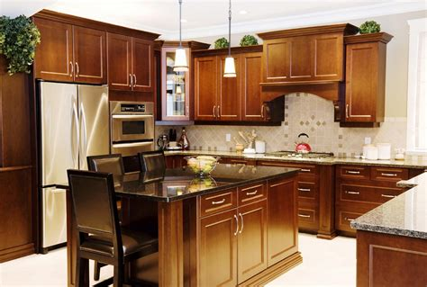 kitchen remodeling ideas on a budget pictures remodeling a small kitchen for a brand new look home interior design