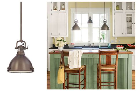 farmhouse pendant lighting kitchen farmhouse kitchen island lighting memes