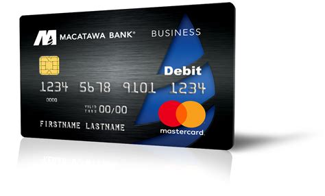 how to make payment from debit card business debit card