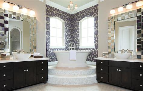 transitional interior design interior design understated in southlake