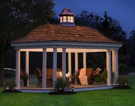 patio gazebo clearance patio gazebo clearance gazeboss net ideas designs and