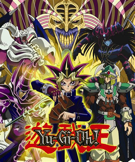 yugioh volumes anime yu gi oh duel of monsters my butterfly s reviews