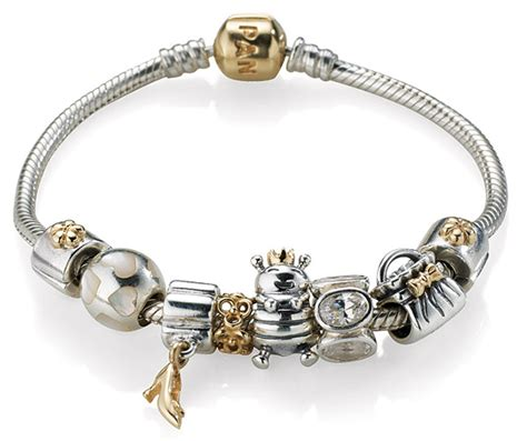 bracelets and charms bracelet tool galleries pandora bracelet and charms