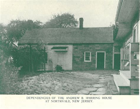fashioned house architectural monographs ornate outbuildings of