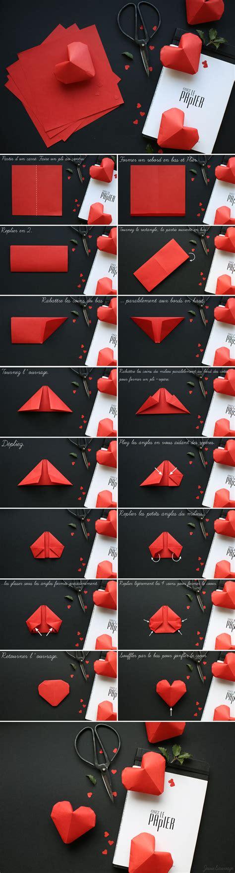 diy paper crafts tutorials diy paper crafts tutorials homesthetics net 2