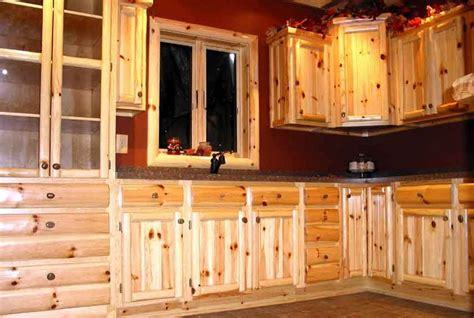 pine kitchen cabinets pine kitchen cabinets pictures home design ideas