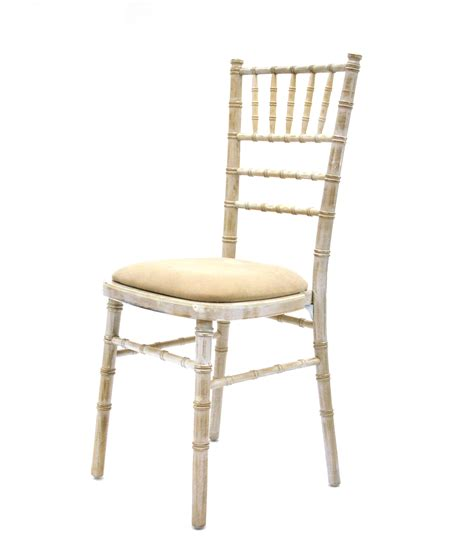 Chair For by Limewash Chiavari Chairs For Hire Weddings Events Be