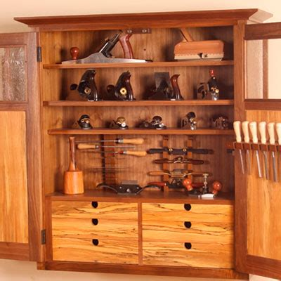 woodworking tool storage cabinet simple to make tool holders for a cabinet