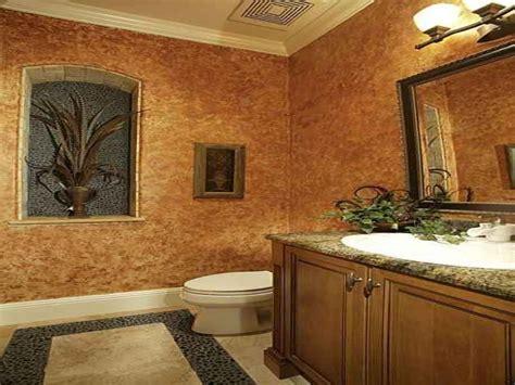 bathroom wall paint ideas painting ideas for bathroom walls bathroom wall paint
