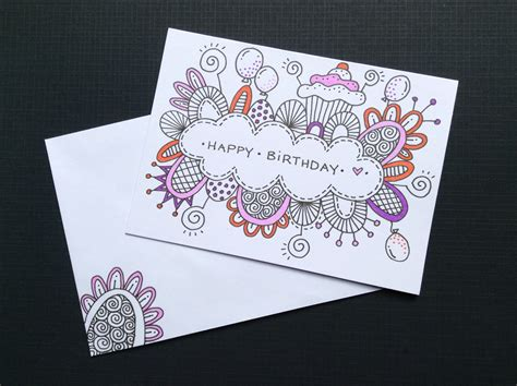 card sketches for card ideas greeting card designs with pencil sketch 25 best ideas