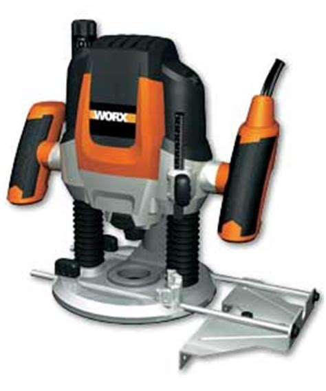 woodworking router reviews woodworking router reviews image mag