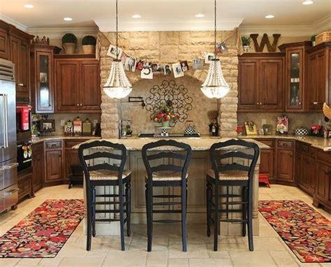 above kitchen cabinet decor ideas decorating cabinets ideas kitchen cabinet decor decobizz
