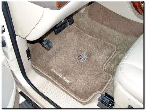 rubber sts logo auto floor mats release date price and specs