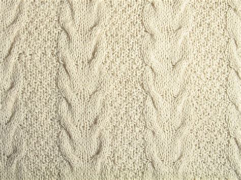 knitting on the net knitting background free stock photo domain pictures