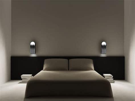 bedroom wall lighting master bedroom lighting modern bedrooms