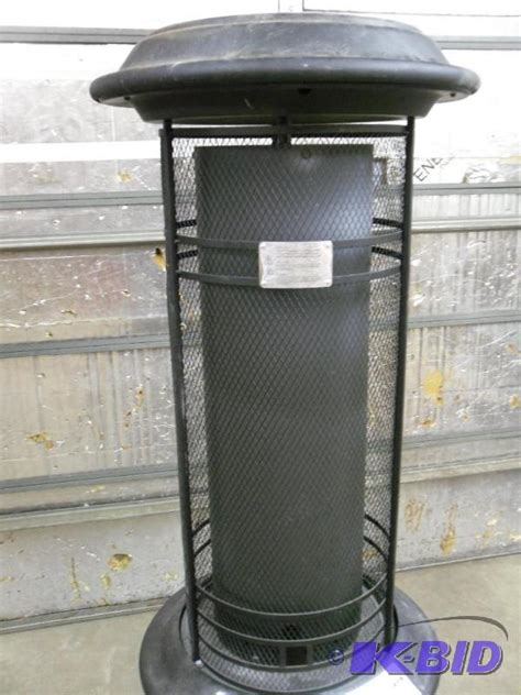 bernzomatic patio heater bernzomatic patio heater model 2271t 28 images