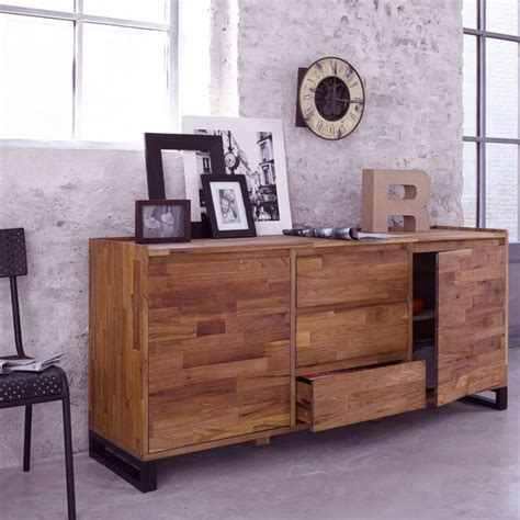 living room cabinet storage idea cabinet living room storage 2014 desktop backgrounds for free hd wallpaper wall