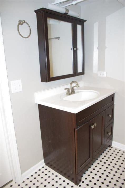 bathroom cabinet lighting bathroom lighting medicine cabinet home furniture