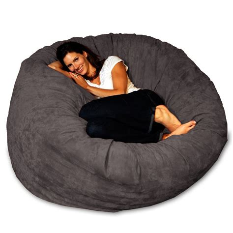 Bean Bag Chairs by List Top 10 Best Bean Bag Chairs For In 2018 Reviews