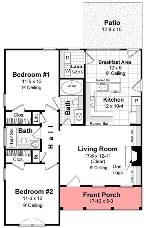search house plans small house plans search house plans