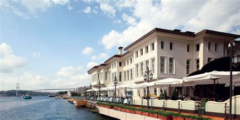 ottoman hotel istanbul hotel les ottomans excellence is our heritage