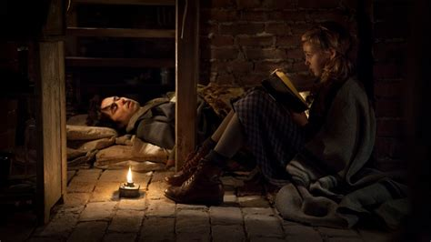 the book thief pictures manila the book thief look photos